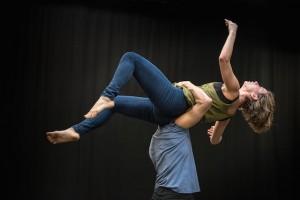 La Verita Dance Company