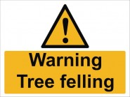 warning-tree-felling-sign