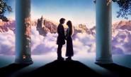 Image: Princess Bride Forever website