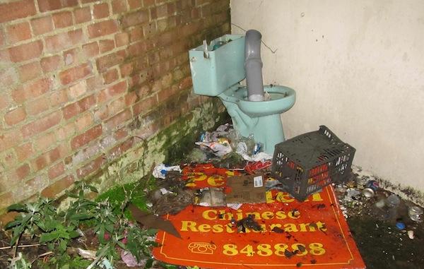 chiinese toilet (2) (2)