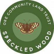 OCLT logo