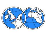Microsoft Word - Logo + blue.doc