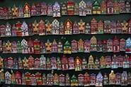 holland_house_souvenirs_191339