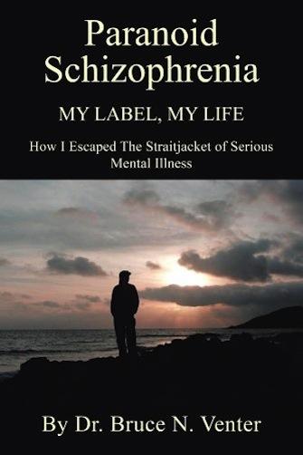 My Label My Life