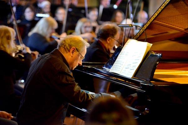 Hastings Sinfonia