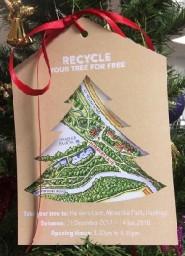 xmas tree recycling 300
