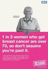 breastcancer70