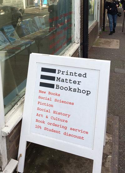 printed-matter-sign