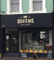 queens-deli-ext