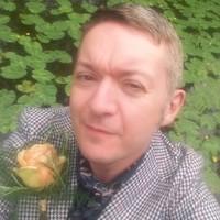Dr Stephen Brogan