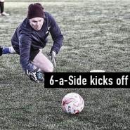 000_ISLEOFWIGHT_FootballMundial