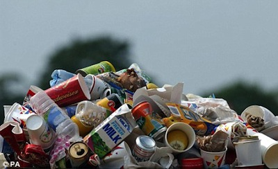 Rubbish! Image TTH