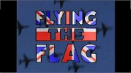 Flying The Flag: Arming The World