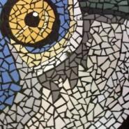 mosaic-detail-725x544-365x365