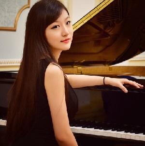 Sunny Li 300 short