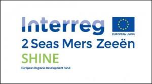 Logo-Interreg-Shine-outline-1-500x275