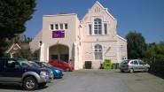 Ore Community Centre