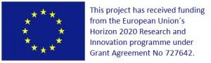 thumbnail_1 EU_H2020_logo_ENERGISE_EN