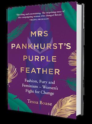 Mrs_Prankhursts_Purple_Feather-Tessa-Boase-1