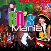 WRT 80s_mania