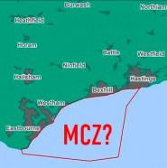 MCZsquare