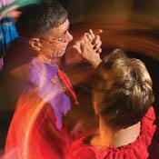 WRT Tesa Dance