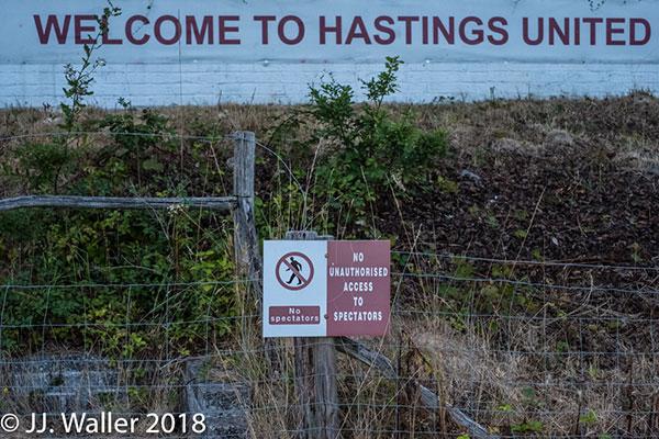 0018-Hawks-Hastings-23