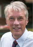 Rolf Gordon