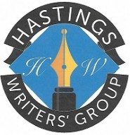 The New Hastings Writing Group