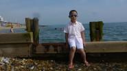 boy sunglasses 600