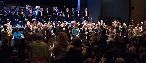 composers De La Warr 600