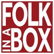 Folk In A Box