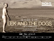 LEK-AND-THE-DOGS-QUAD