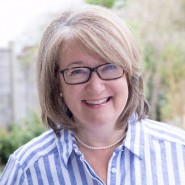 Cathy Denman