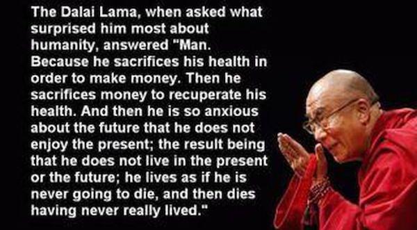 https---blogs-images.forbes.com-erikkain-files-2011-10-dalai-lama