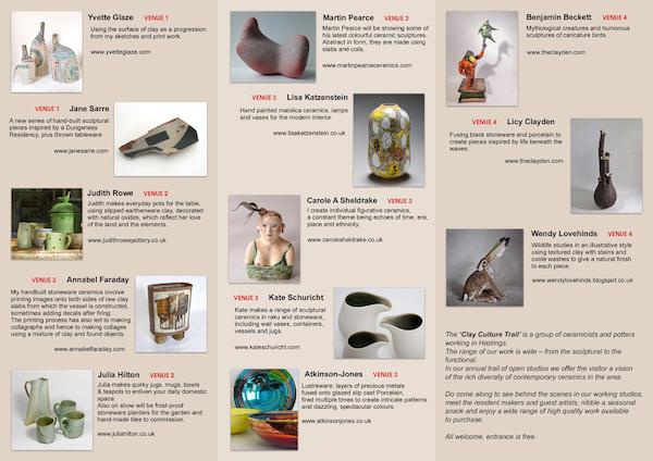 Clay-Culture-Trail-leaflet-inside-pdf 3