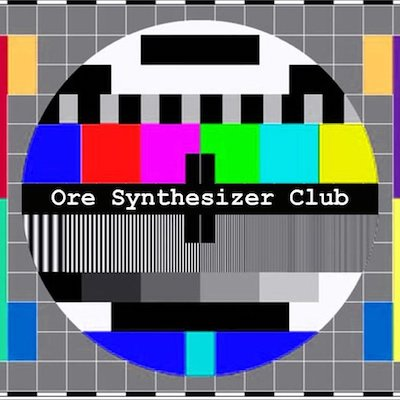 Hastings Online Times – Success of Ore Synthesizer Club