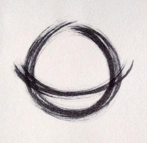 Inner Smile Qigong