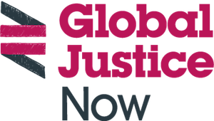 Global Justice Bexhill and Hastings, part of Global Justice Now