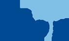 SEAP: Support Empower Advocate Provide