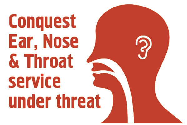 Ear-nose-throat-illustration