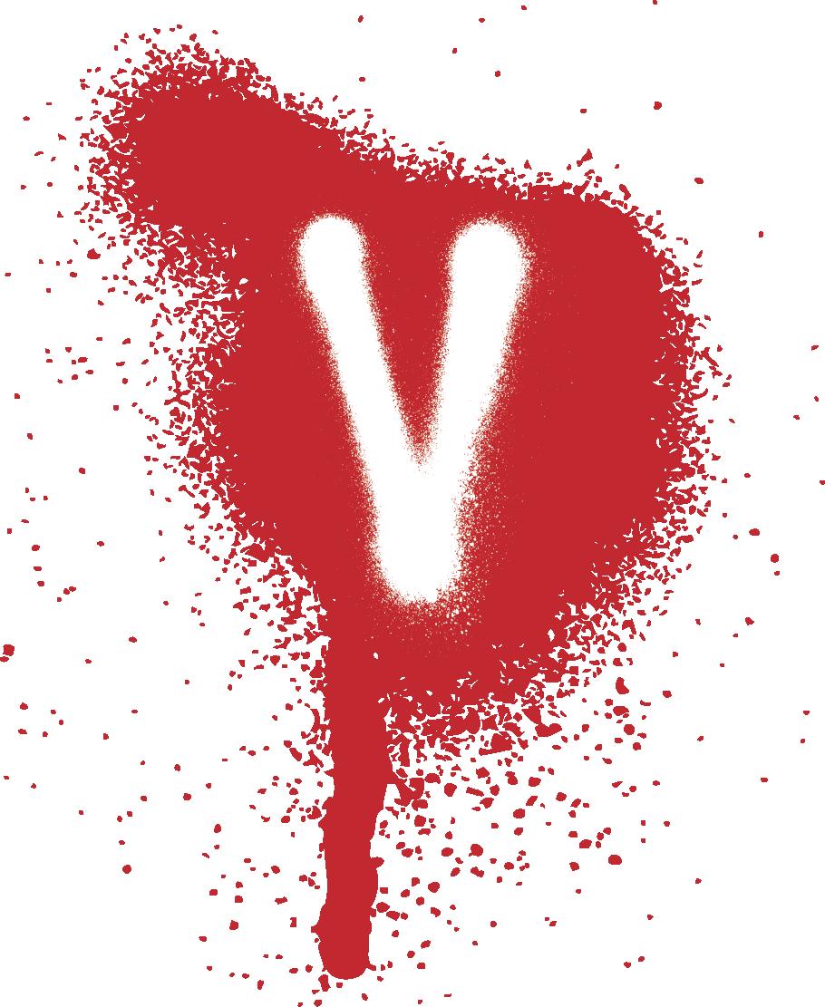 V_logo_red_1