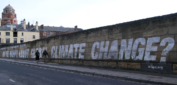 Questions raied in Liverpool. Now Hastings is being exercised by climate change (photo: Matěj Baťha/Wikimedia Commons).