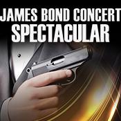 James Bond Spectacular