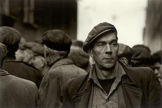 Liverpool-docks.1963 ©Colin Jones/Topfotos