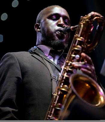 Toni Kofi 350