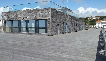 deck 350
