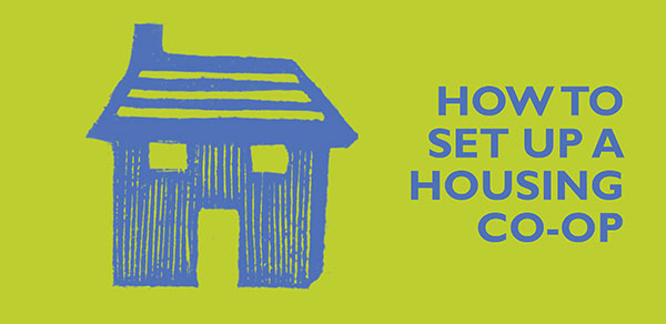 Find out how to take control of your housing situatioin