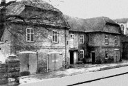 Stables - 1959