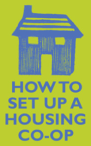 housingCoopFeaturedImage